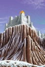 castle on cliff stage 12.jpg