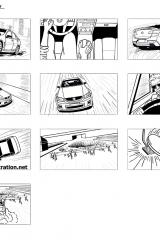 Holdern commodore storyboard 6
