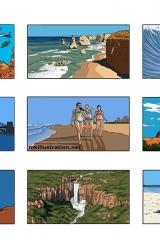 Tourism 6
