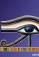 Horus_Eye_mkillustration.net.jpg
