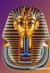 Pharoahs mask mkillustration.net .jpg