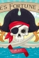 Pirates Fortune slots cover 2