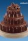 chocalate cake 4 mkillustration.net