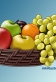 fruit palete