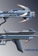 gun concepts April 2015.jpg