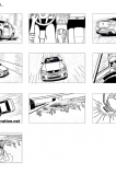 Holdern commodore storyboard 6